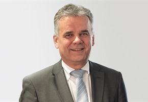 Klinikum Osnabrück mit neuem Geschäftsführer